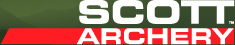 scott_archery_logo